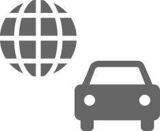 製造/IoT/交通/インフラ
