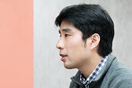 株式会社Psychic VR Lab様 導入事例