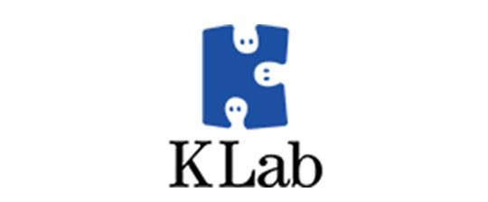KLab株式会社様 導入事例