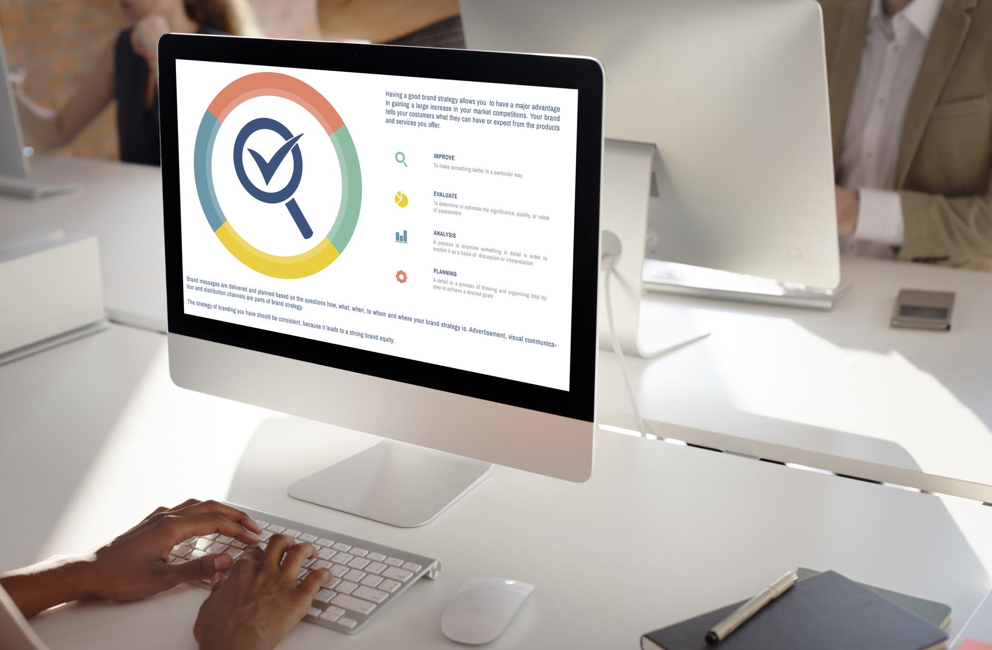 経験に基づく業務効率化と的確な組織マネジメント
