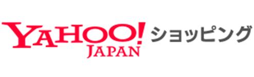 ヤフー株式会社<br>Yahoo!ショッピング様