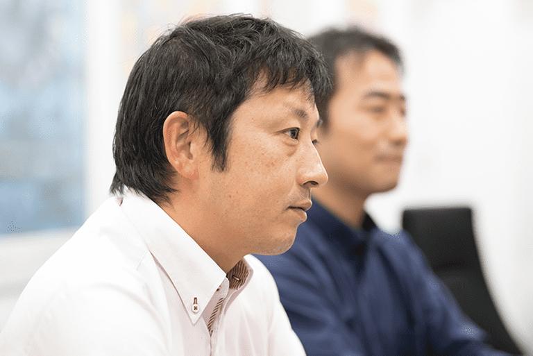 株式会社JTBビジネストラベル ソリューションズ様 導入事例