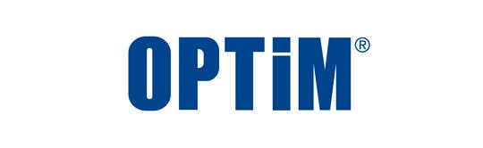 株式会社オプティム様 導入事例