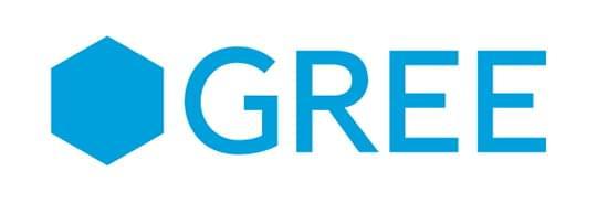 グリー株式会社様 導入事例